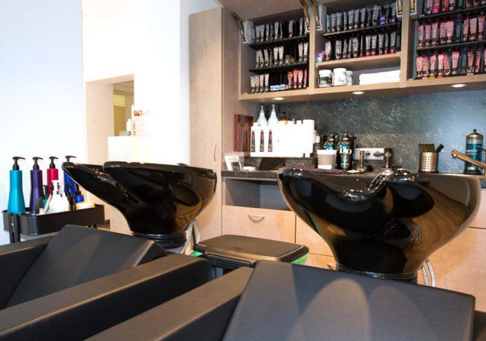 Moroz Hair Club • 90766 Fürth