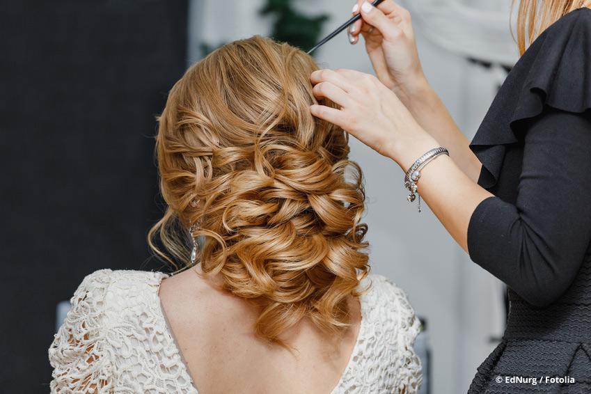 Moroz Hair Club - Service & Preise