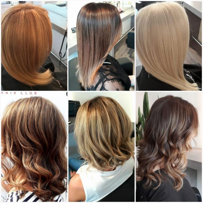 Moroz Hair Club – mehr als nur ein Friseursalon!